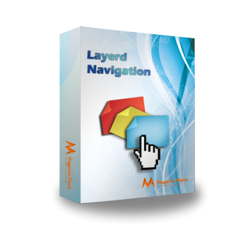 Better Layerd Navigation PRO