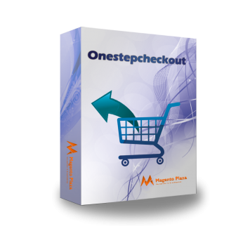 One Page Simple Checkout