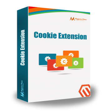 Magento  Cookie Module