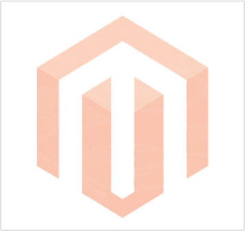 Magento webshop configuratie