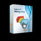 Better Layerd Navigation PRO