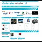 OnderdelenWebshop.nl