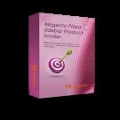 Magento Plaza Sidebar Product Scroller